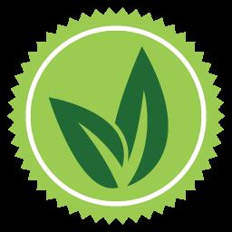 Vegetarian-icon